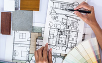 How to Choose the Best Interior Decorator