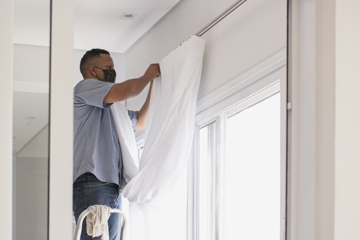 Top Drapery Installers in the Greater Toronto Area